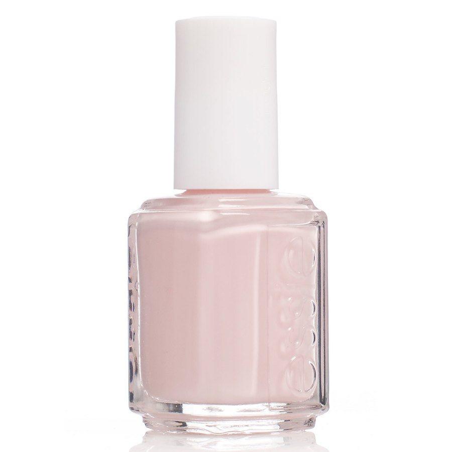 Essie Nail Polish (13,5 ml), Romper Room #313