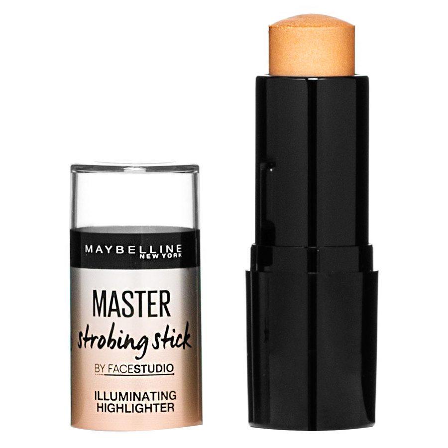 Maybelline Master Strobing Stick 300 Dark 9g