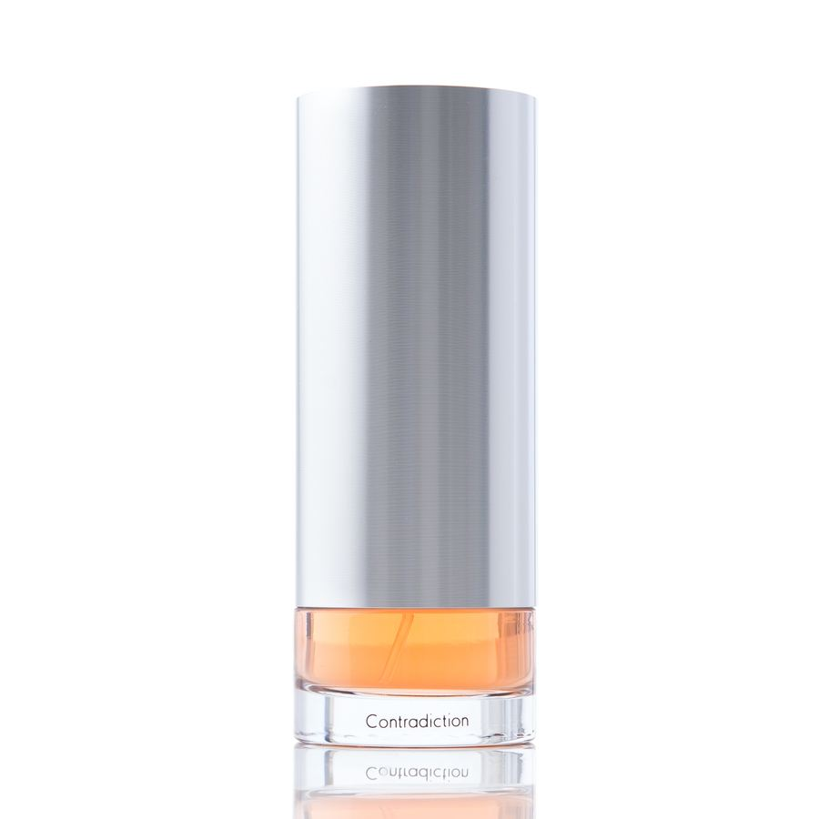 Calvin Klein Contradiction Eau de Parfum (100 ml)