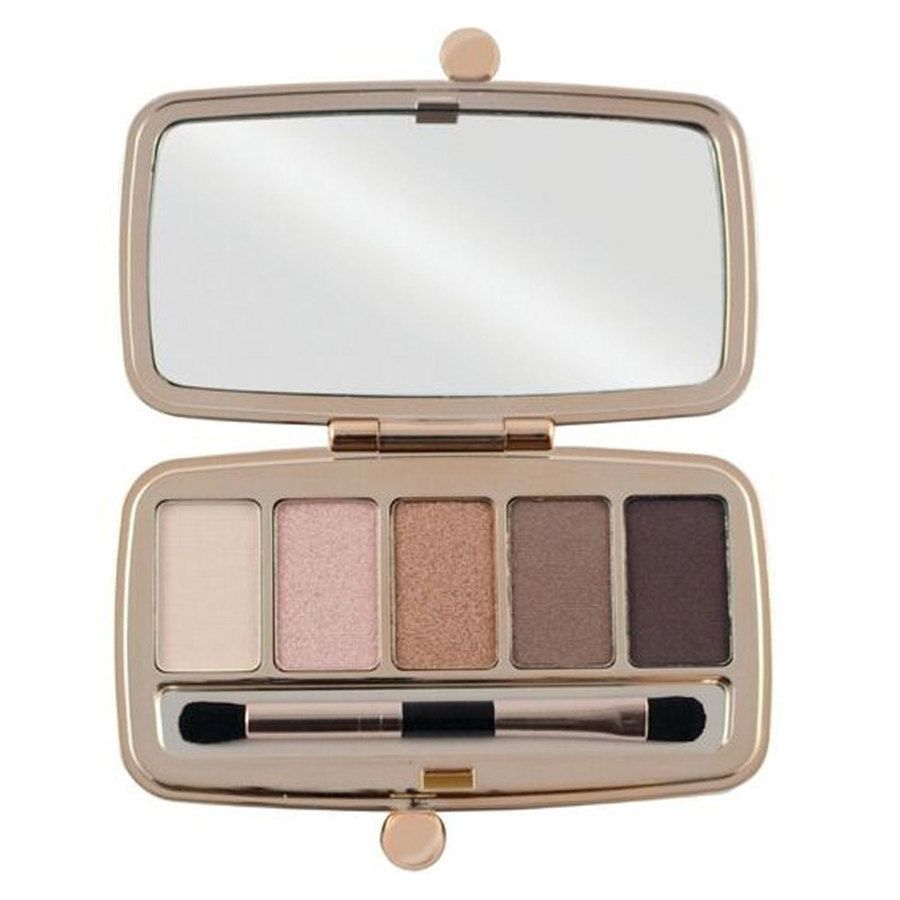 Makeup Revolution Renaissance Palette Night