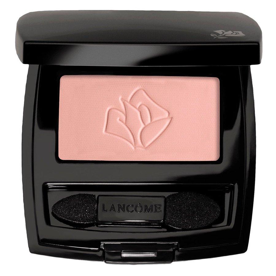 Lancôme Ombre Hypnôse Iridescent Mono Eyeshadow #M104 Pétale de Roses