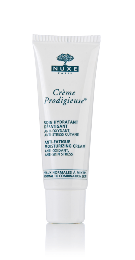 NUXE Crème Prodigieuse Anti-Fatigue Moisturizing Cream (40 ml)