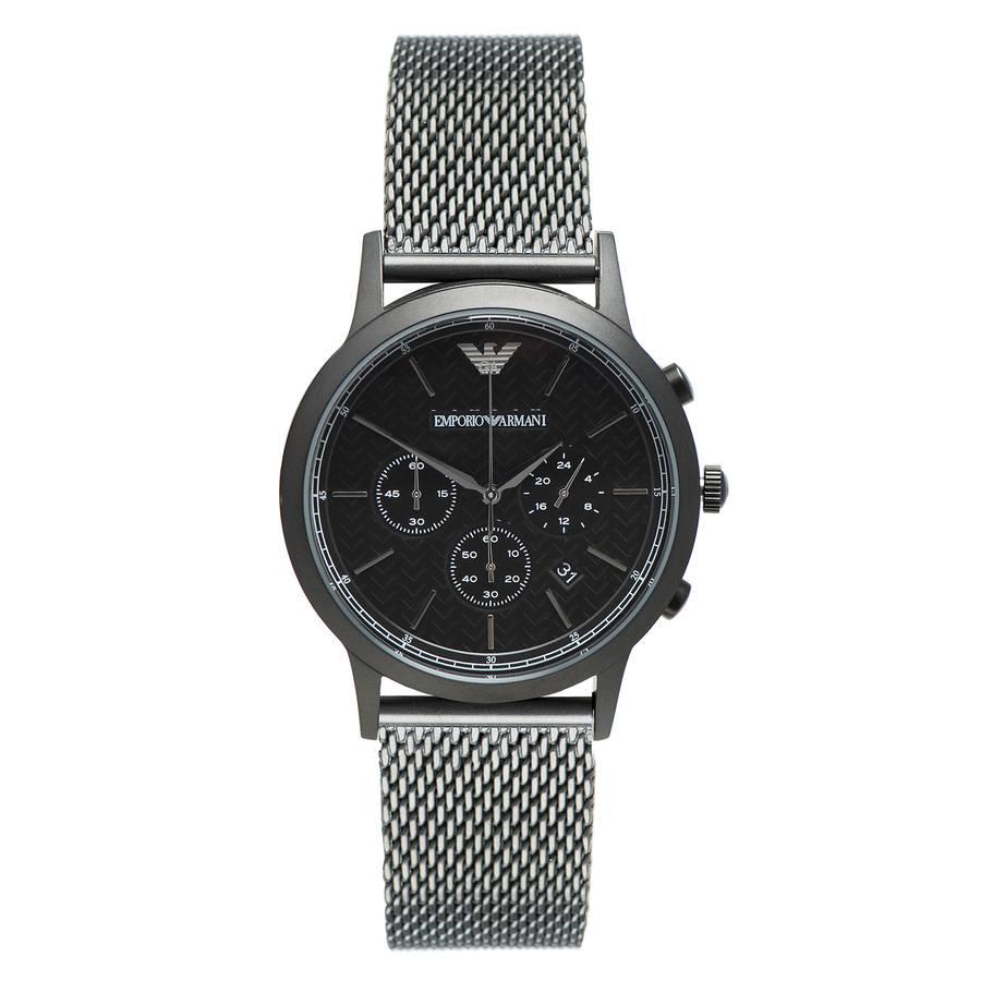 Emporio Armani Watch, AR2498
