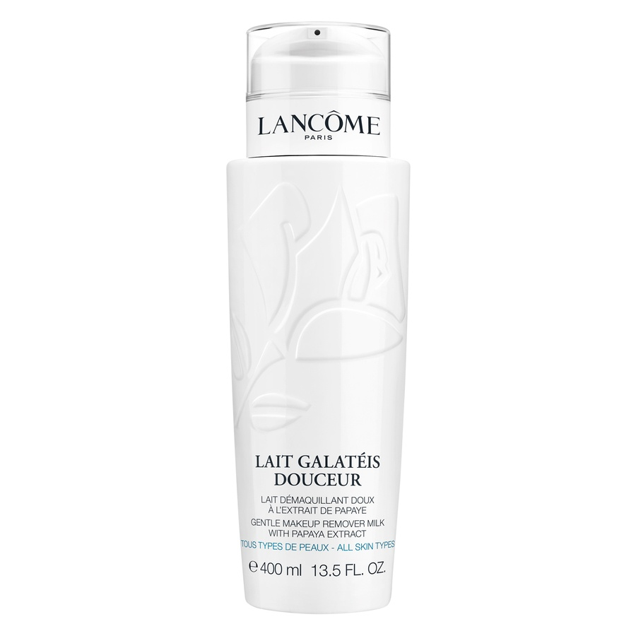 Lancôme Douceur Galateis (400 ml)