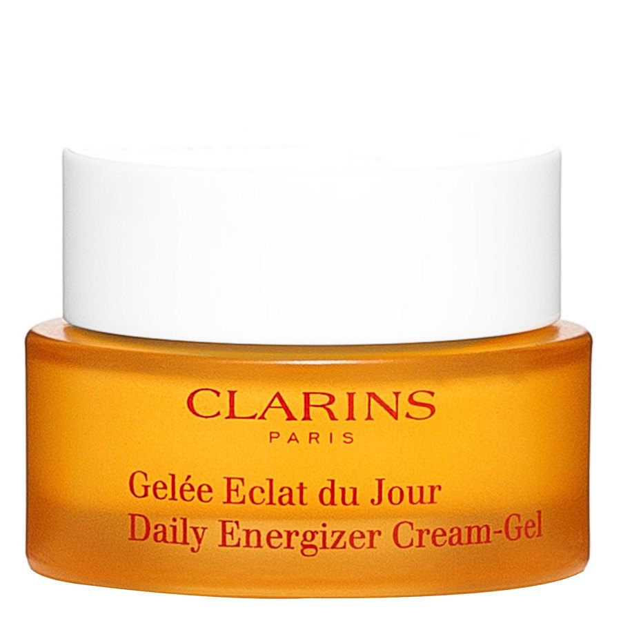Clarins Daily Energizer Cream-Gel (30 ml)