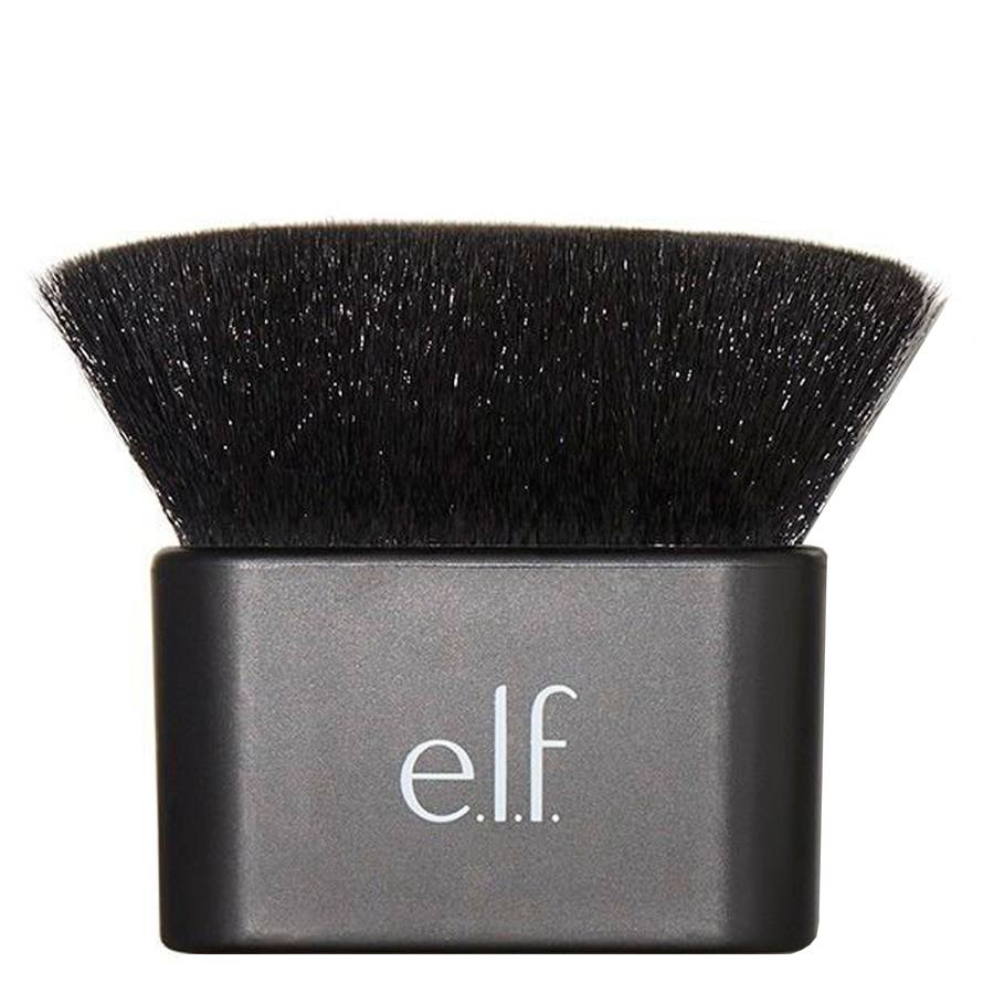 e.l.f Ultimate Kabuki Brush