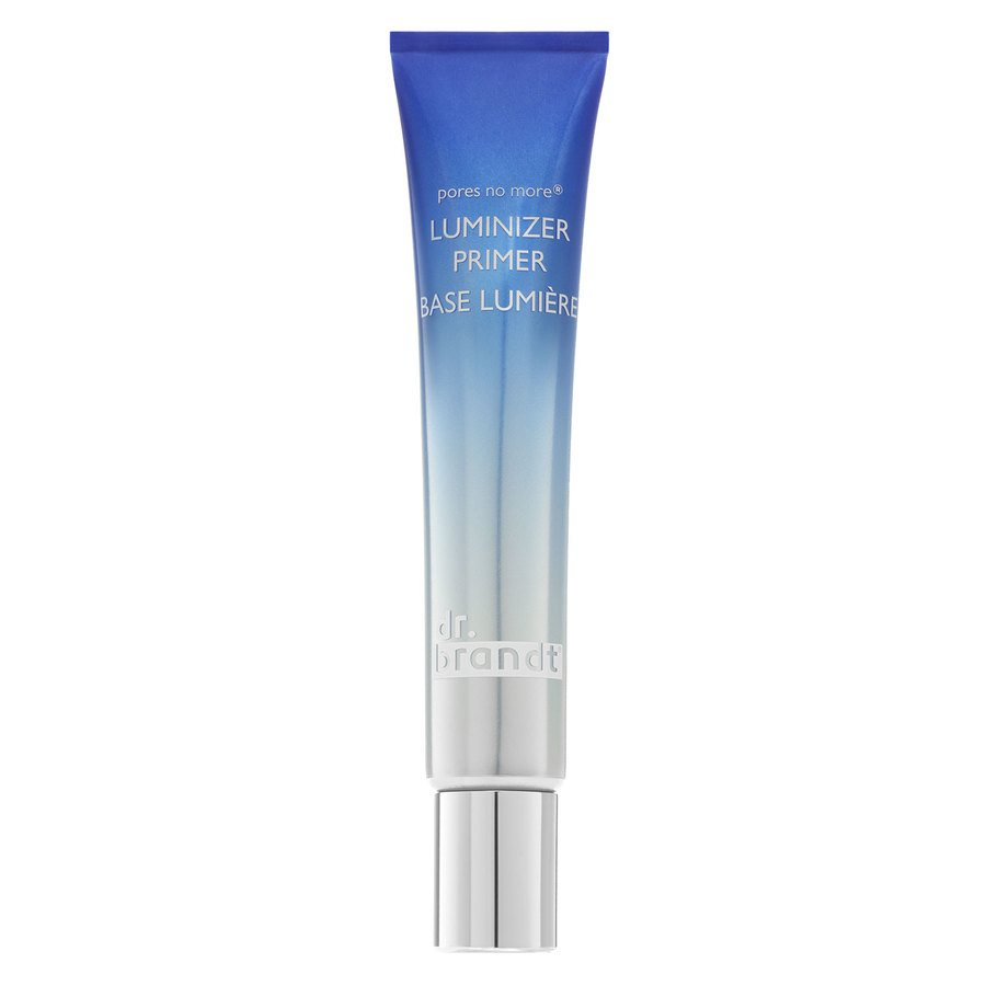 Dr. Brandt Pores No More Luminizer Primer 30ml