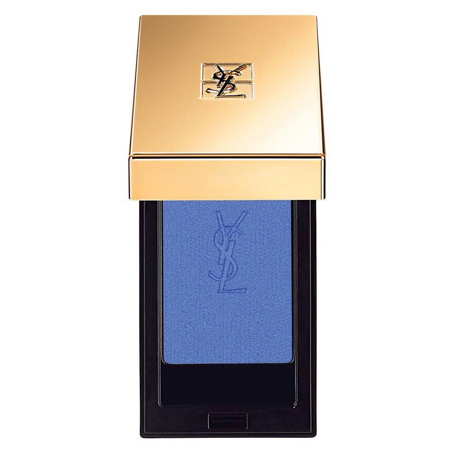 Yves Saint Laurent Couture Multi Single Eyeshadow, #8 Zellige