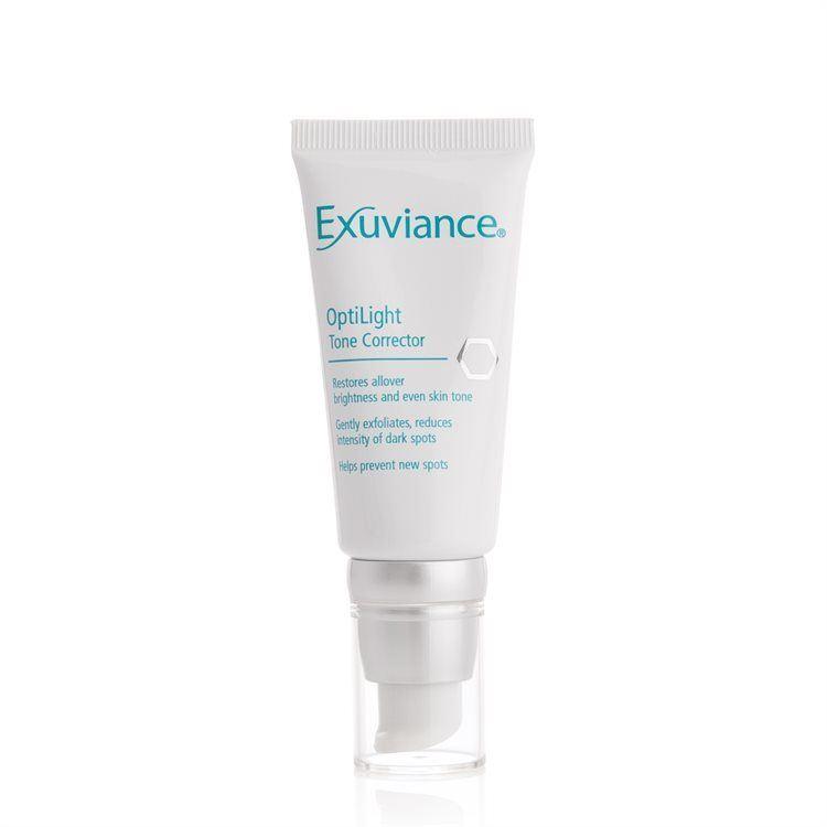 Exuviance Optilight Tone Corrector (30 ml)