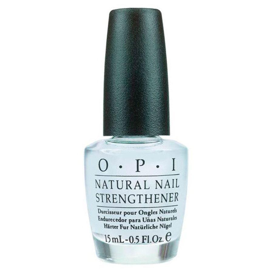OPI Nagellack Natural Nail Strengthener Nagelhärter (15 ml)