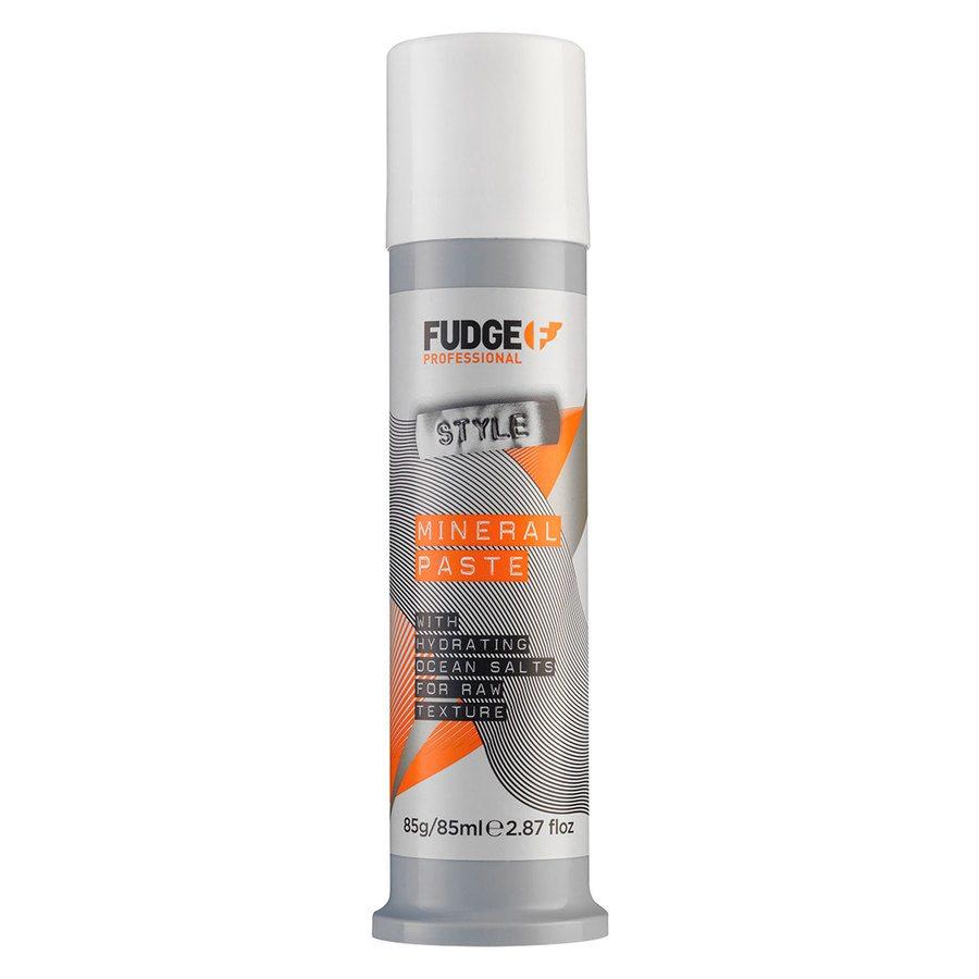 Fudge Mineral Paste (85 g)