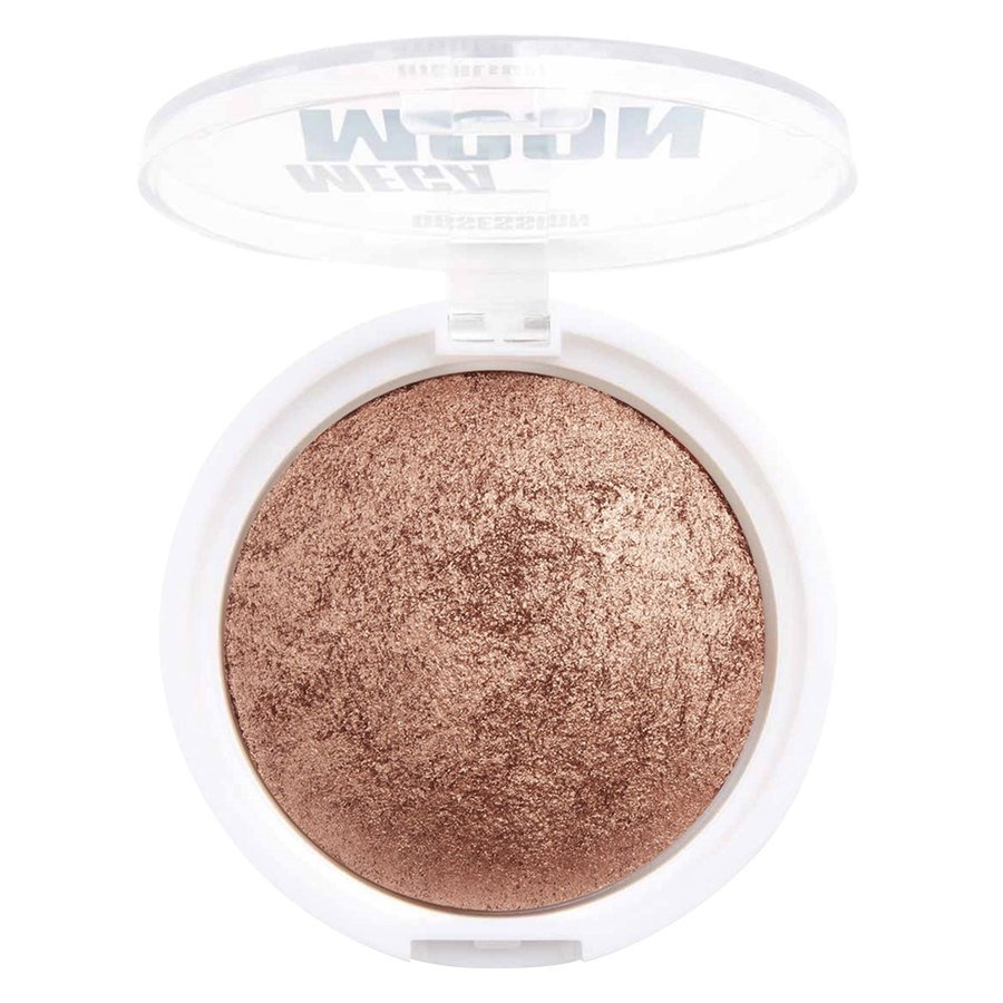 Makeup Obsession Mega Karma Highlighter