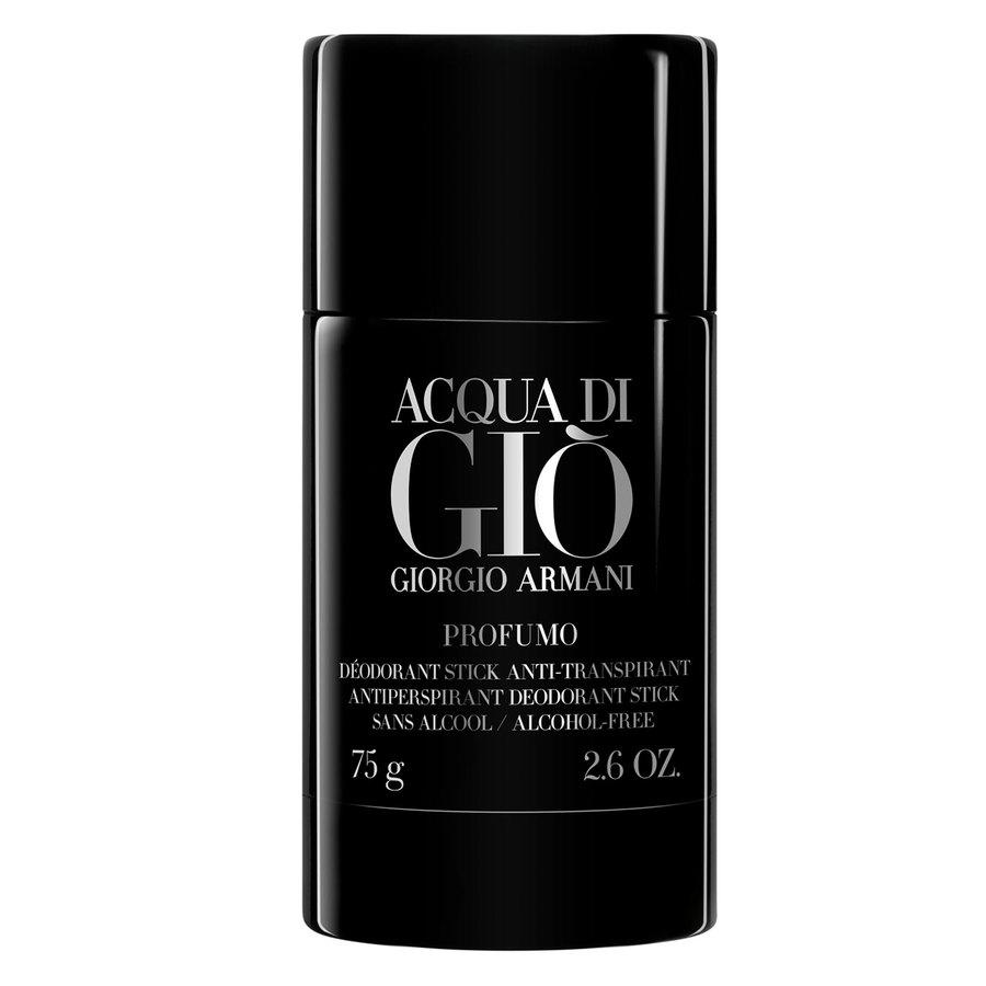 Giorgio Armani Acqua Di Gio Profumo Deodorant Stick 75g