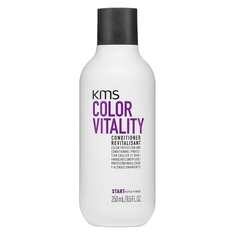 Kms Color Vitality Conditioner (250 ml)