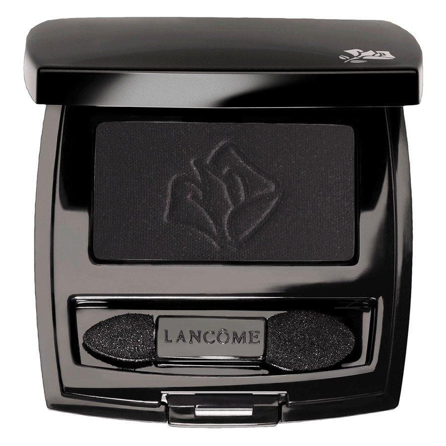 Lancôme Ombre Hypnôse Iridescent Mono Eyeshadow #S310 Strass Black