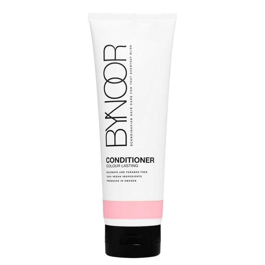 ByNoor Colour Lasting Conditioner 250ml