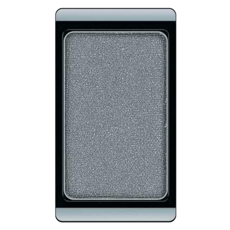 Artdeco Eyeshadow, #04 Pearly Mystical Grey