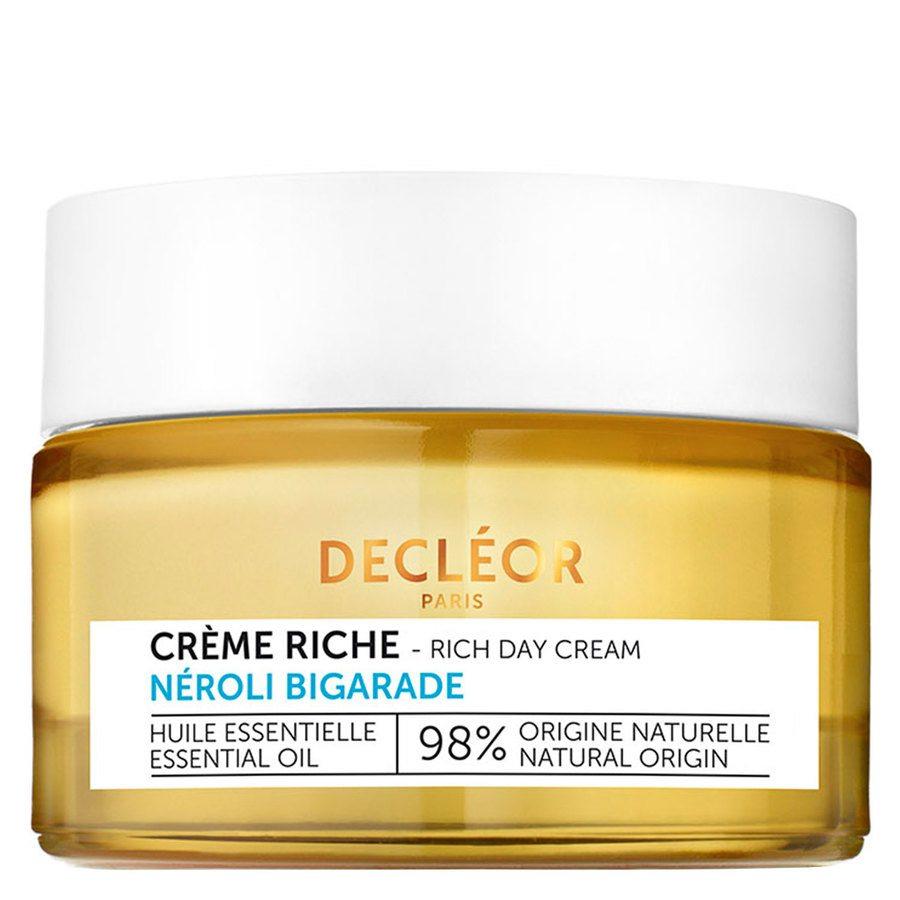 Decléor Neroli Bigarade Rich Day Cream (50 ml)