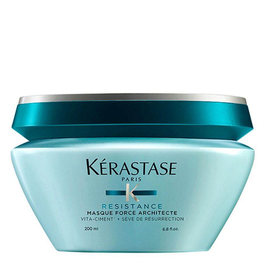 Kérastase Resistance-Masque De Force Architect 200 ml