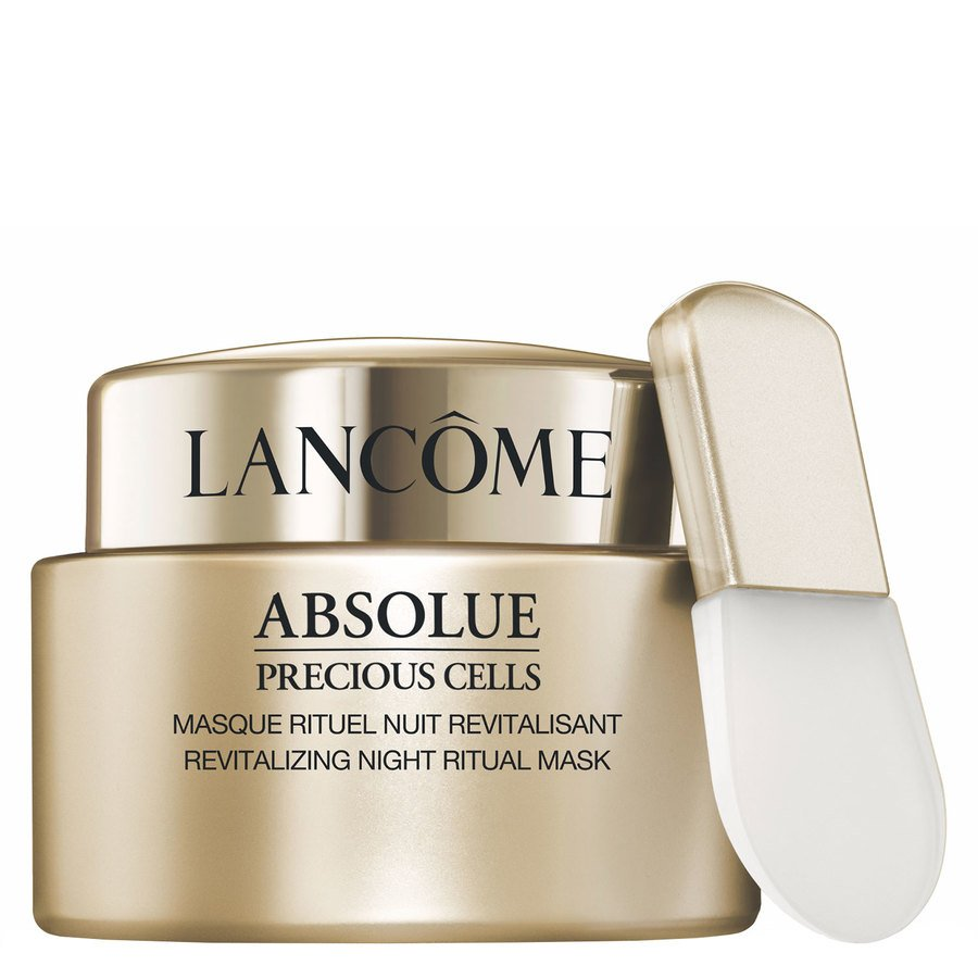 Lancôme Absolue Precious Cells Revitalizing Night Ritual Mask (75 ml)
