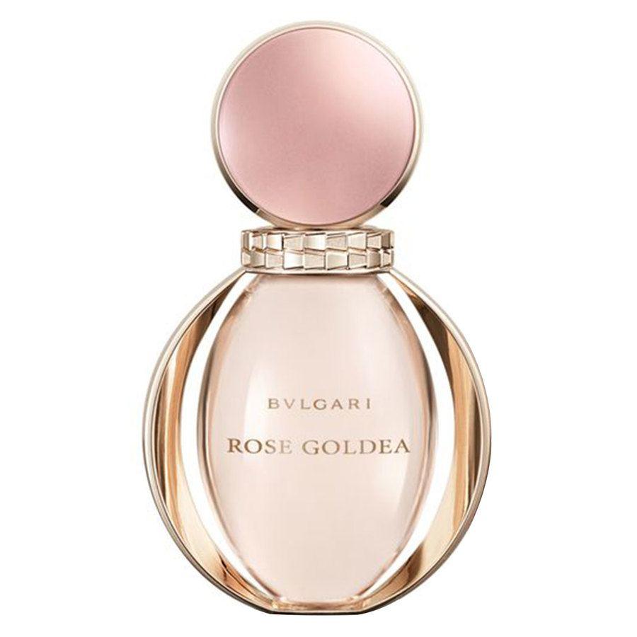 Bvlgari Rose Goldea Eau De Parfum 50ml