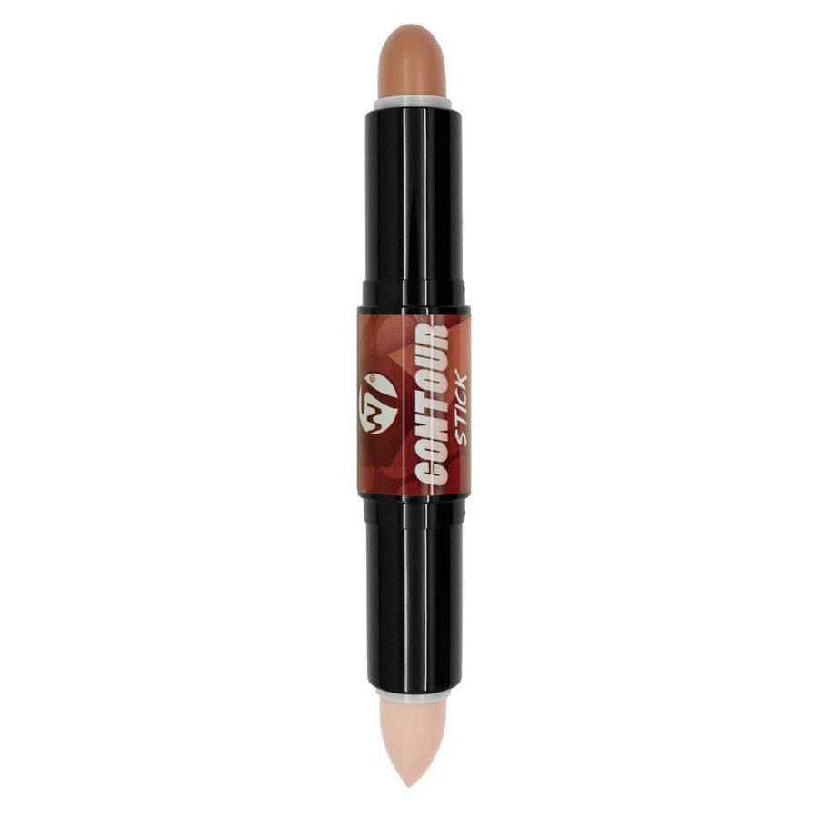 W7 Cosmetics Contour Stick, Medium