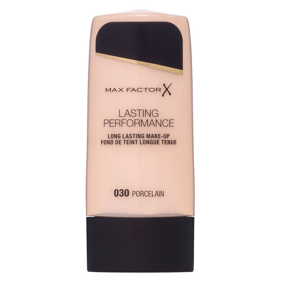 Max Factor Lasting Performance, 30 Porcelain (35 ml)