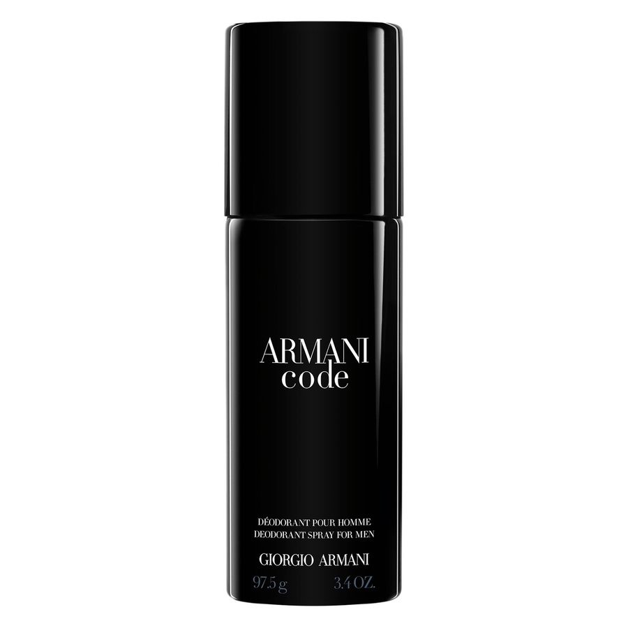 Giorgio Armani Code Deodorant Spray 150ml