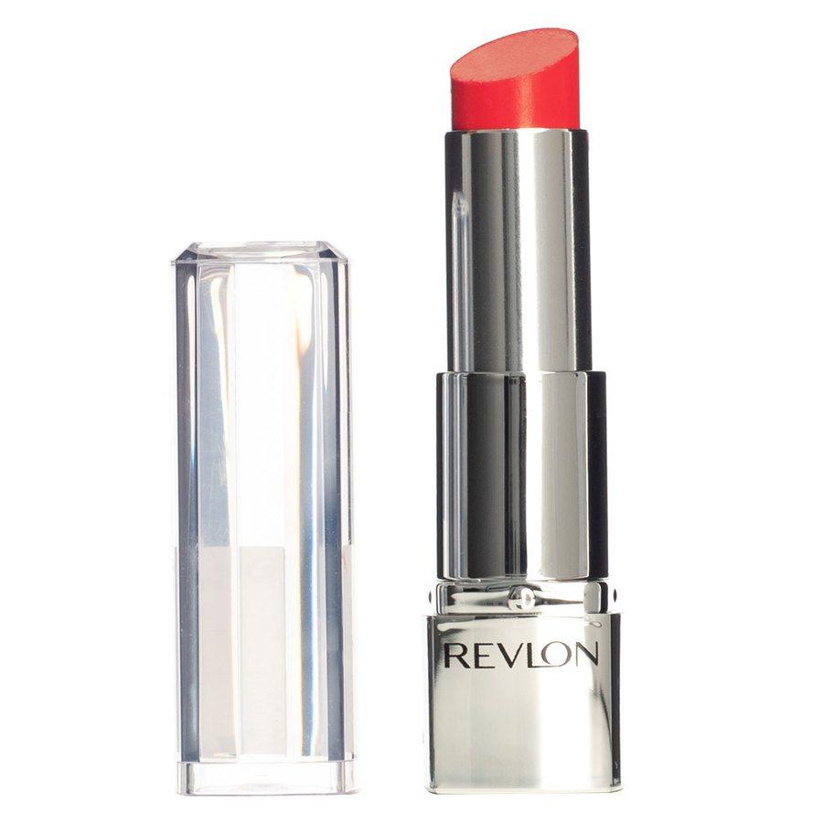 Revlon Ultra HD Lipstick, Hydrangea #825