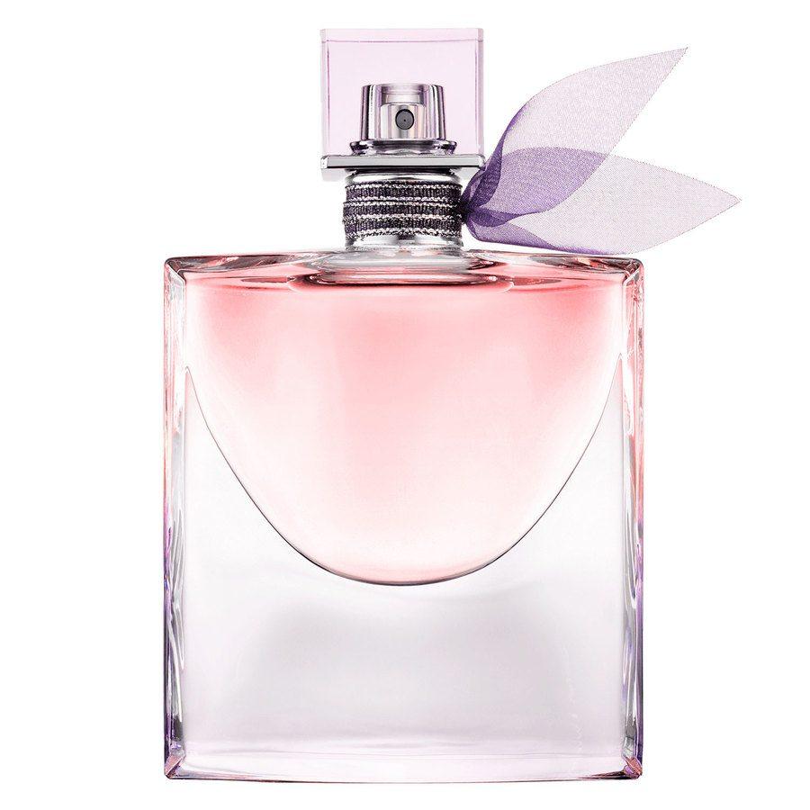 Lancôme La Vie est Belle Intense Eau de Parfum (30 ml)