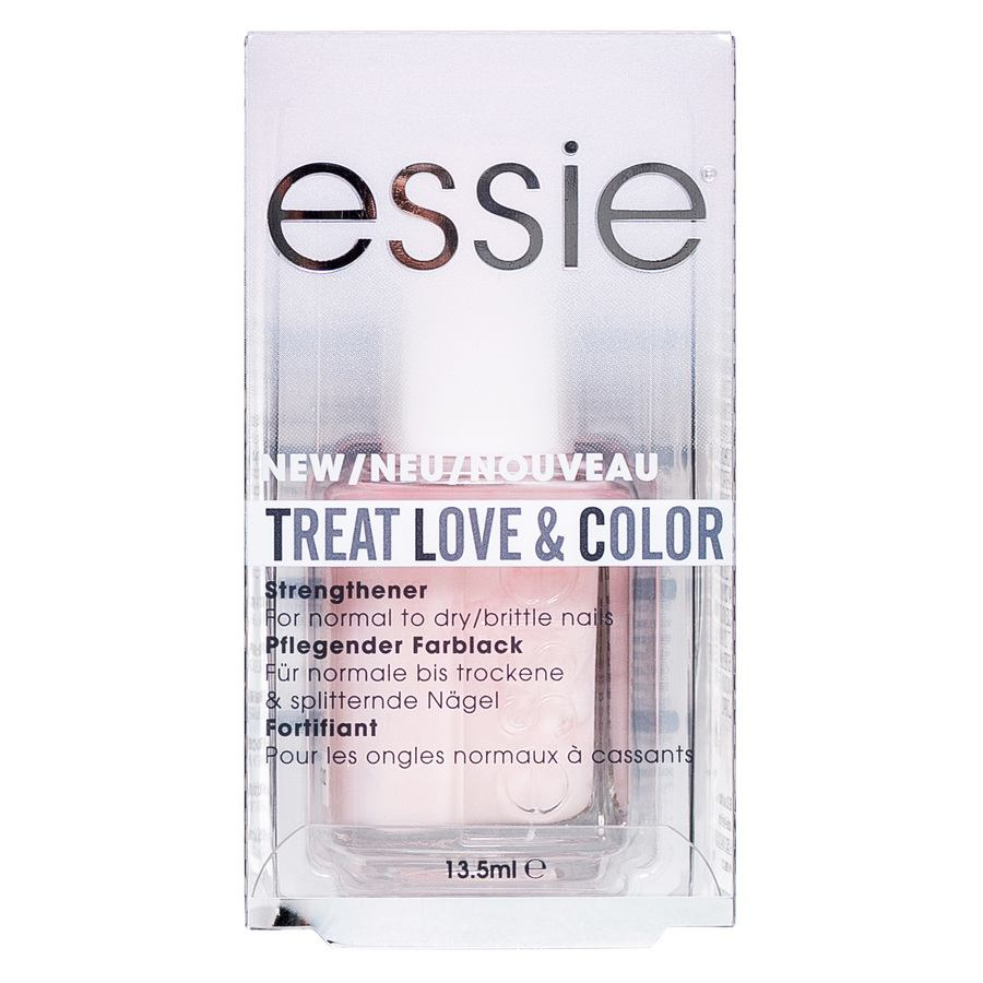 Essie Treat, Love & Color Sheers To You (13,5 ml)