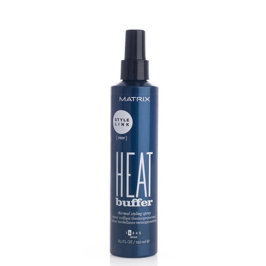 Matrix Style Link Heat Buffer Thermal Spray 250ml