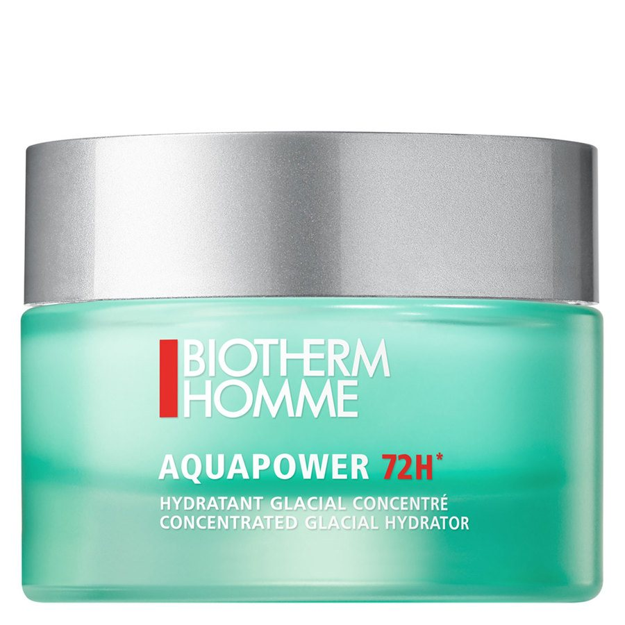 Biotherm Homme Aquapower 72 h (50 ml)