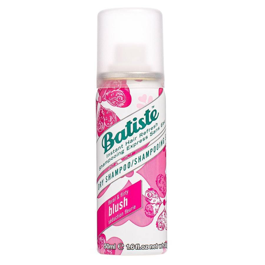Batiste Dry Shampoo On The Go Blush (50 ml)