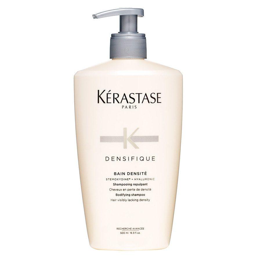 Kérastase Densifique Bain Densite Bodyfying Shampoo (500 ml)