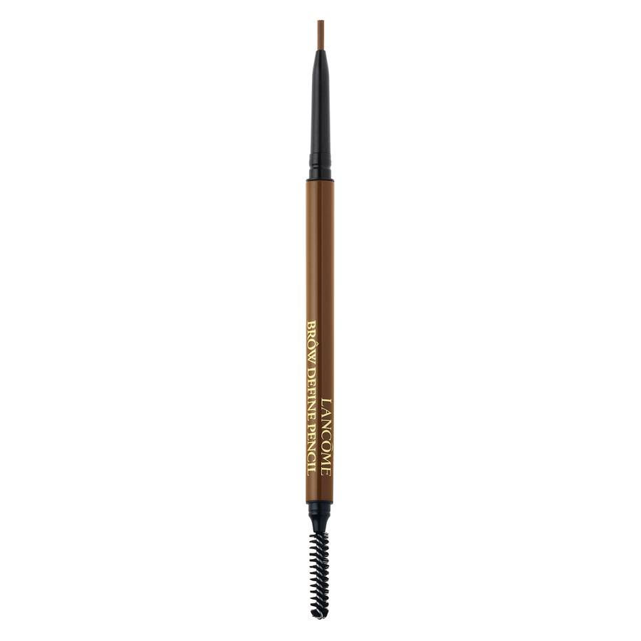Define Lancôme Brow Pencil, 06 (0,9 g)
