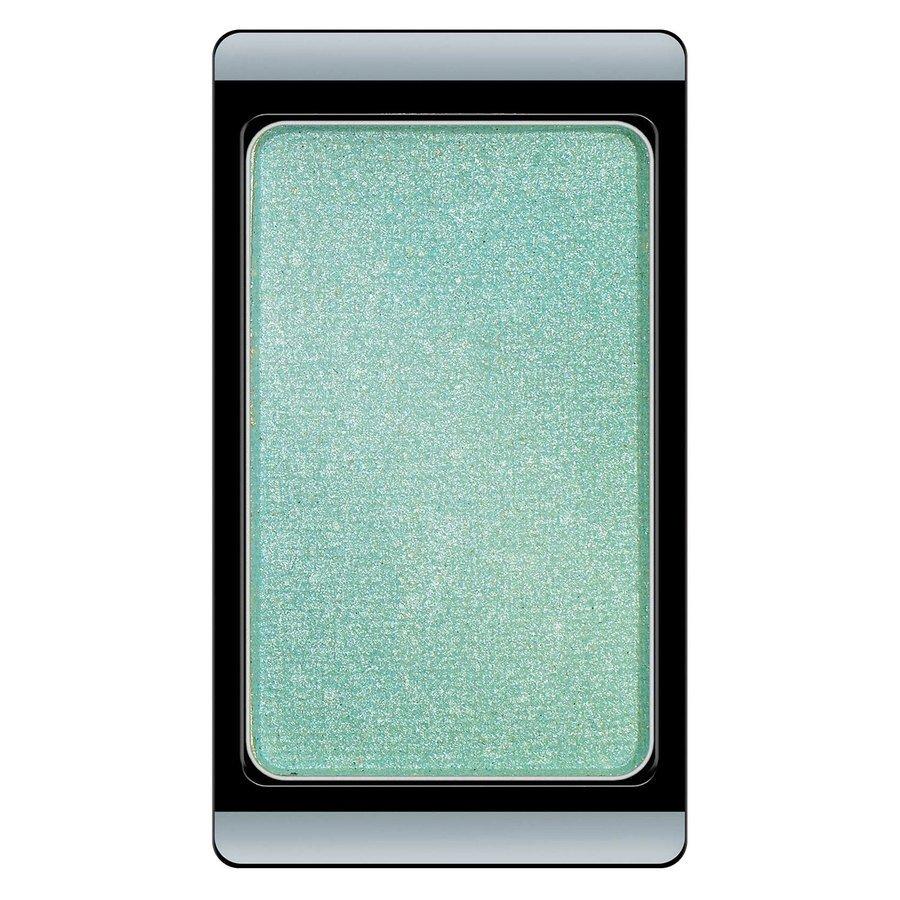 Artdeco Eyeshadow Duochrome, #255 Aero Spring Green (0,8 g)