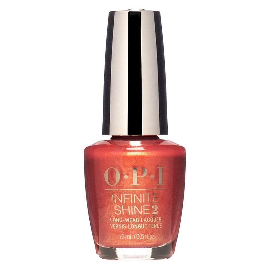 OPI Infinite Shine Fan Favourites, S n Havana (15 ml)
