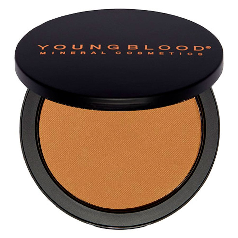 Youngblood Defining Bronzers, Calliente (8 g)