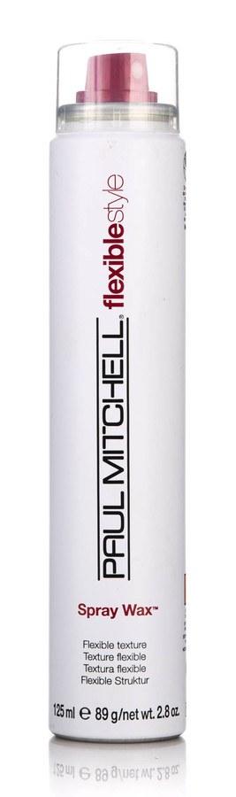 Paul Mitchell Flexible Style Spray Wax (125 ml)