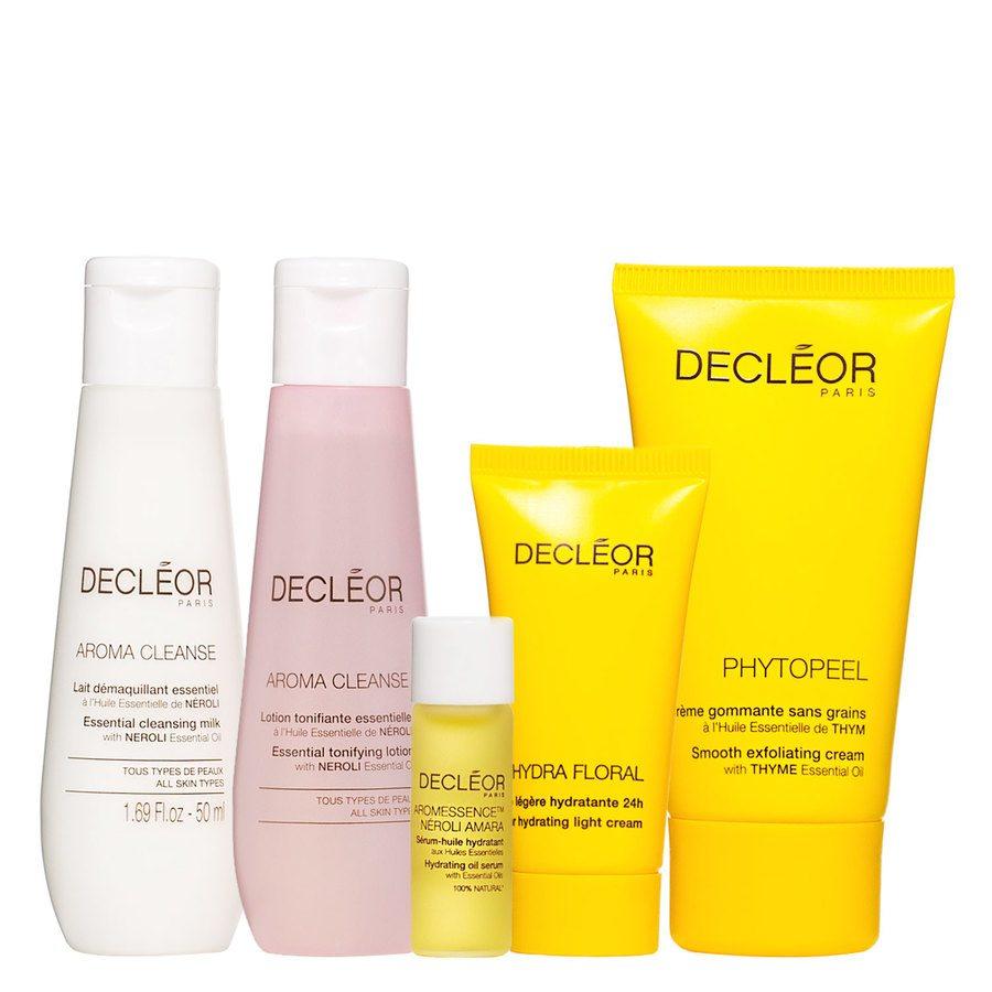 Decléor Aroma Hydration Discovery Kit