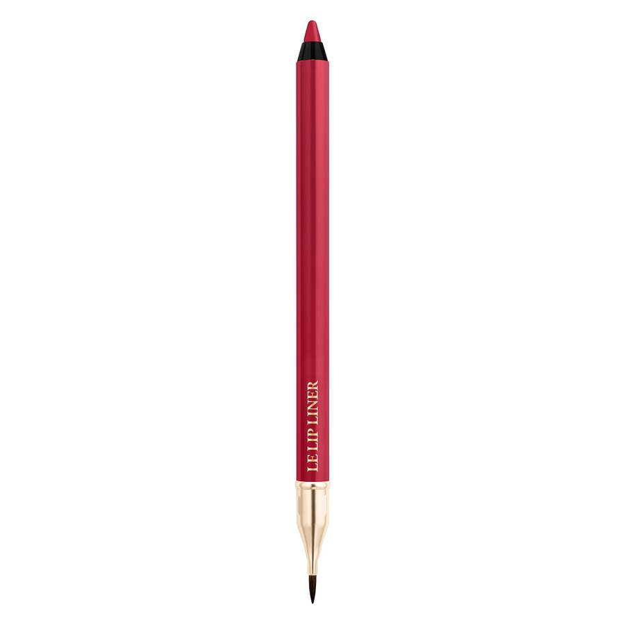 Lancôme Le Lip Liner Pencil #06 Rose Thé