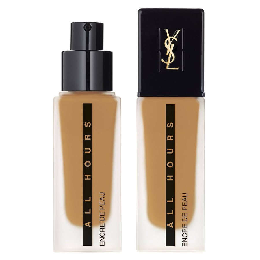 Yves Saint Laurent Encre The Peau All Hours Foundation, #BD60 (25 ml)