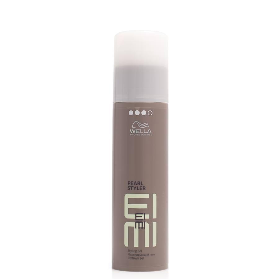 Wella Professionals Eimi Pearl Styler (100 ml)