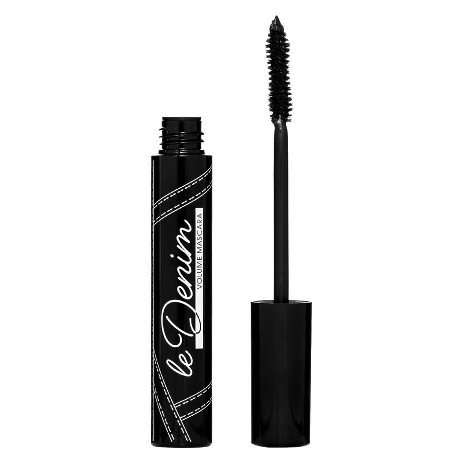 Vivienne Sabo Le Denim Black Casual Volume Mascara, 01