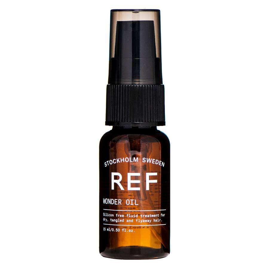 REF Wonderoil (15 ml)