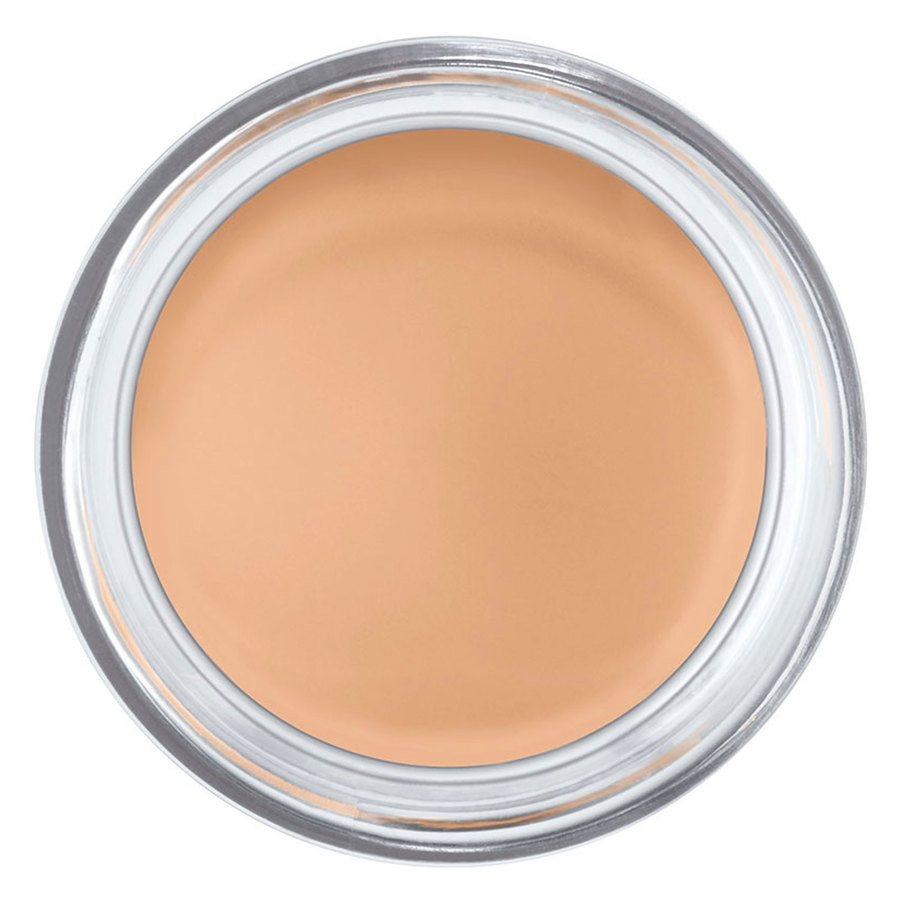 NYX Professional Makeup Concealer Jar (7 g), Light