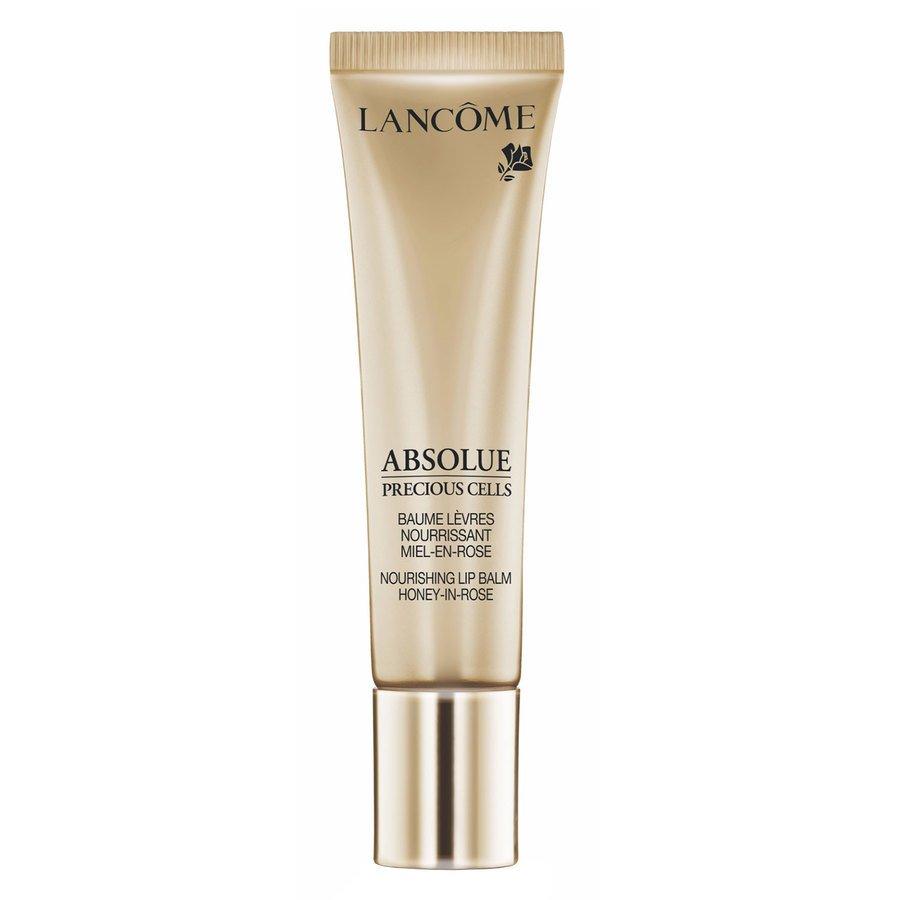 Lancôme Absolue Precious Cells Nourishing Lip Balm (15 ml)