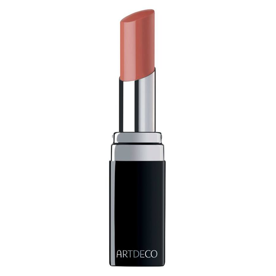 Artdeco Color Lip Shine Lipstick, #10 Shiny Apricot