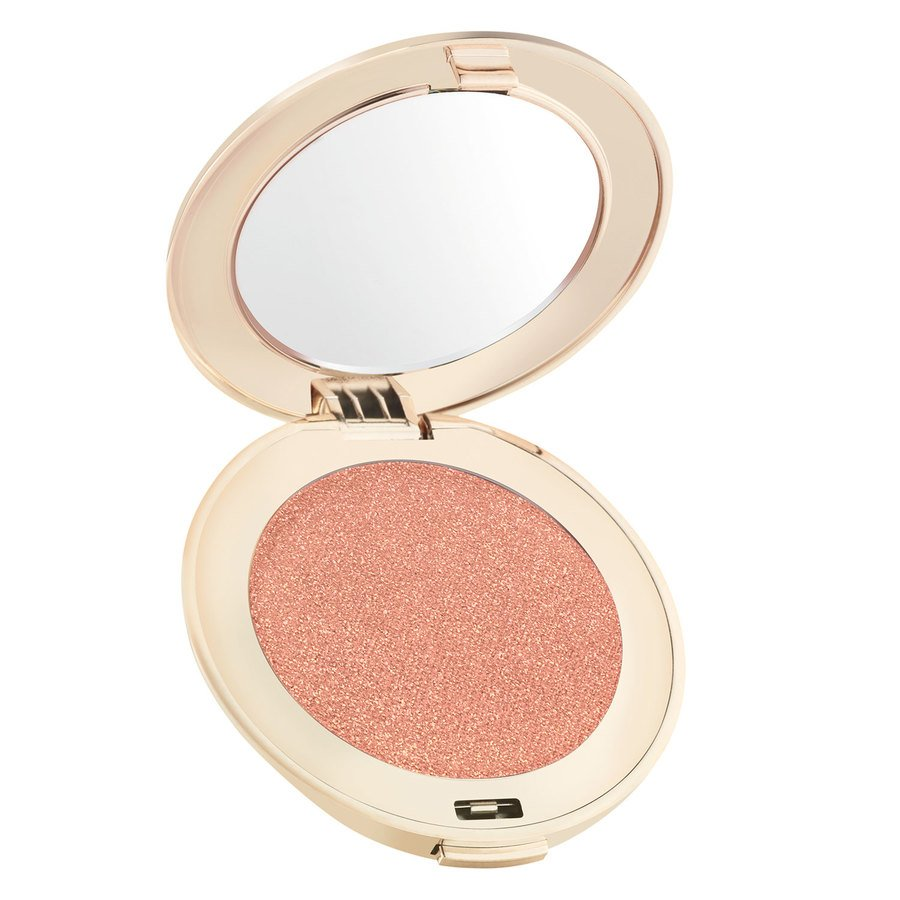Jane Iredale PurePressed Blush (3,7 g), Whisper